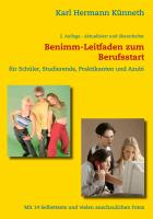 Cover-Bild zu Das Benimm-Handbuch zum Berufsstart (eBook) von Künneth, Karl Hermann