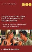 Cover-Bild zu Erfolgreicher Small Talk - einfach erklärt / Komplimente - der Balsam für Menschen von Künneth, Karl Hermann