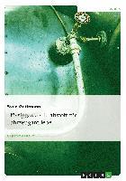 Cover-Bild zu Geitmann, Sven: Flüssiggas als Kraftstoff für Fahrzeugantriebe