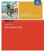 Cover-Bild zu Zöller, Elisabeth: Texte.Medien