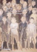 Cover-Bild zu Felder, Pierre: Für alle! Die Basler Volksschule seit ihren Anfängen
