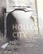 Cover-Bild zu Solnit, Rebecca: Hollow City