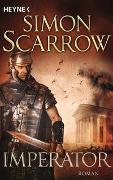 Cover-Bild zu Scarrow, Simon: Imperator