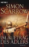 Cover-Bild zu Scarrow, Simon: Im Auftrag des Adlers