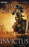 Cover-Bild zu Scarrow, Simon: Invictus