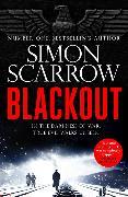 Cover-Bild zu Scarrow, Simon: Blackout