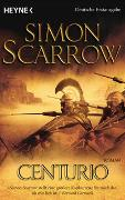 Cover-Bild zu Scarrow, Simon: Centurio
