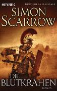 Cover-Bild zu Scarrow, Simon: Die Blutkrähen