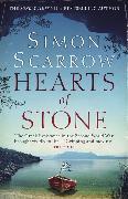 Cover-Bild zu Scarrow, Simon: Hearts of Stone