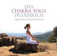 Cover-Bild zu Skuban, Ralph: Das Chakra-Yoga Praxisbuch
