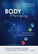 Cover-Bild zu Skuban, Nella: Body-Principles