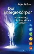 Cover-Bild zu Skuban, Ralph: Der Energiekörper