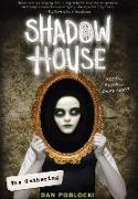 Cover-Bild zu Poblocki, Dan: Shadow House: The Gathering