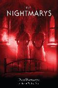 Cover-Bild zu Poblocki, Dan: The Nightmarys