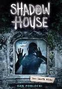 Cover-Bild zu Poblocki, Dan: You Can't Hide (Shadow House, Book 2), Volume 2