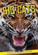 Cover-Bild zu Cox, Michael: ZSL Big Cats