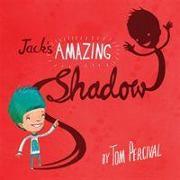 Cover-Bild zu Percival, Tom: Jack's Amazing Shadow