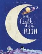 Cover-Bild zu Percival, Tom: By the Light of the Moon