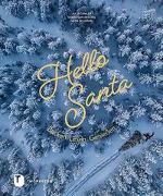 Cover-Bild zu Cawley, Julia: Hello Santa