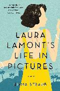 Cover-Bild zu Straub, Emma: Laura Lamont's Life in Pictures