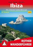 Cover-Bild zu Goetz, Rolf: Ibiza