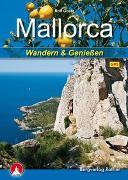 Cover-Bild zu Goetz, Rolf: Mallorca