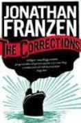 Cover-Bild zu Franzen, Jonathan: The Corrections