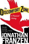 Cover-Bild zu Franzen, Jonathan: The Discomfort Zone