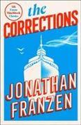 Cover-Bild zu Franzen, Jonathan: Corrections