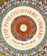 Cover-Bild zu Ferner, Adam: The Philosophers' Library