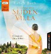 Cover-Bild zu Bach, Tabea: Im Glanz der Seidenvilla