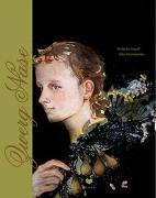 Cover-Bild zu Hauff, Wilhelm: Zwerg Nase