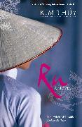 Cover-Bild zu Thuy, Kim: Ru
