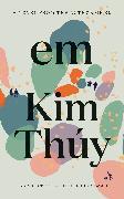 Cover-Bild zu Thuy, Kim: Em