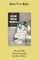 Cover-Bild zu Du, Nguyen: Kim Van Kieu