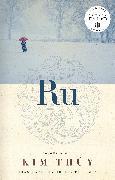 Cover-Bild zu Thúy, Kim: Ru
