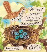 Cover-Bild zu Davies, Nicola: Outside Your Window