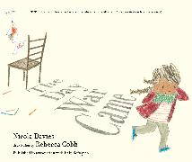 Cover-Bild zu Davies, Nicola: The Day War Came