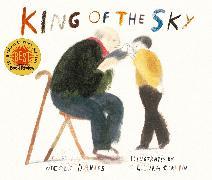 Cover-Bild zu Davies, Nicola: King of the Sky