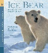 Cover-Bild zu Davies, Nicola: Ice Bear