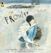 Cover-Bild zu Davies, Nicola: The Promise