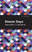 Cover-Bild zu Grahame, Kenneth: Dream Days