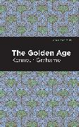 Cover-Bild zu Grahame, Kenneth: The Golden Age