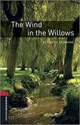 Cover-Bild zu Grahame, Kenneth: Oxford Bookworms Library: Level 3:: The Wind in the Willows Audio Pack