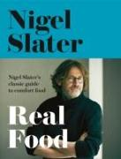 Cover-Bild zu Slater, Nigel: Real Food