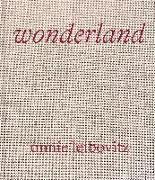 Cover-Bild zu Leibovitz, Annie: Annie Leibovitz: Wonderland