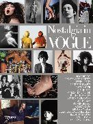 Cover-Bild zu Macsweeney, Eve: Nostalgia in Vogue