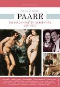 Cover-Bild zu Sichtermann, Barbara: 50 Klassiker Paare