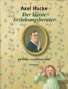 Cover-Bild zu Hacke, Axel: Der kleine Erziehungsberater