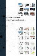 Cover-Bild zu Braum, Michael (Hrsg.): Baukultur Verkehr